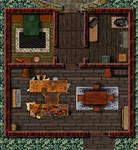 LeatherworkersShop bg