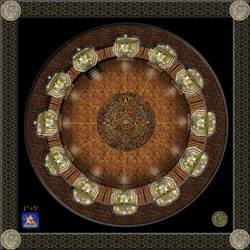 Crystal-Skull-Crypt4 bg by Bogie-DJ