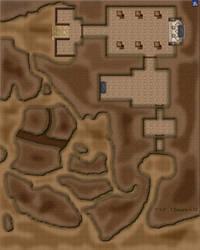 Petra-Behind-70 bg