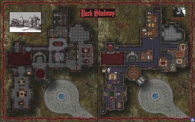 DarkShadows-Collinwood Manor