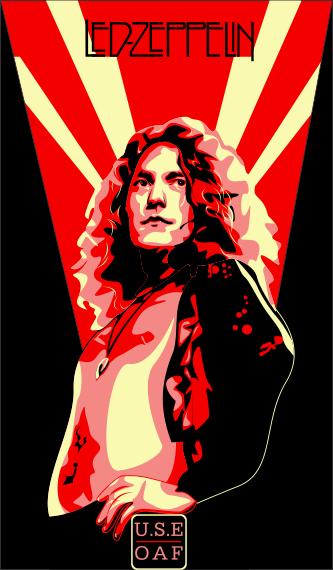 Led Zeppelin Black Dog Video Download