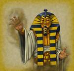 Ra-Amon