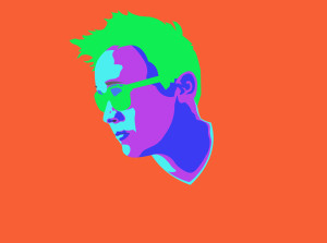 Chilicowcoy's Profile Picture