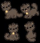 Little Tayra