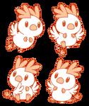 Griffinzin