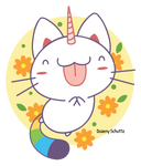 Unicat - Cause Spring is Here!