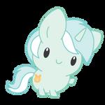 Chibi Lyra