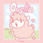 Ovelin Cover by Daieny