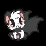Pandabat