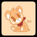 Ursin