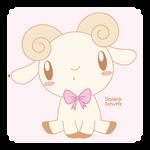 Sweet Sweet Goat