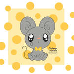 Micezinho