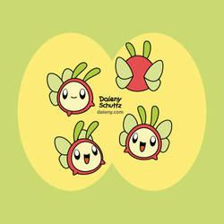 Applefly