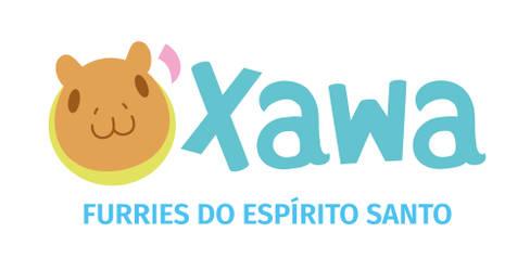 Xawa Logo