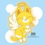 Angel Dani