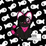 Kyoki The Cat