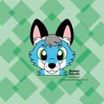 Sayuri Fox YCH Commission - Only USD 5
