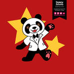 Panda Russell Oalan Abreu (Commission USD30)