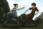 Avatar: YOU