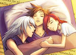 KHII - close comforts