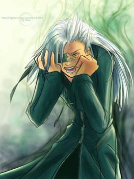 Riku: changes