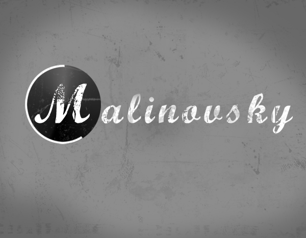 Malinovsky's Profile Picture