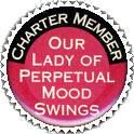MoodSwings_stamp by M-I-R-I-E-L