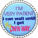 Patient_stamp by M-I-R-I-E-L