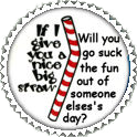 Straw_stamp by M-I-R-I-E-L