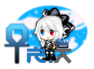 [NEW LOOK] - (c)R.A by iAuliffy