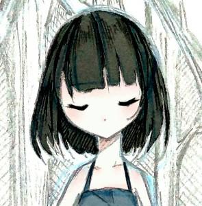 shiin6006's Profile Picture