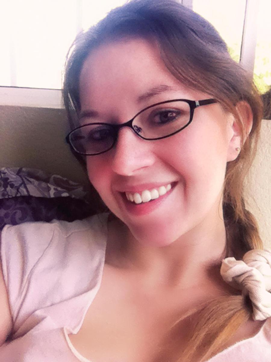 RynalinOnyx's Profile Picture