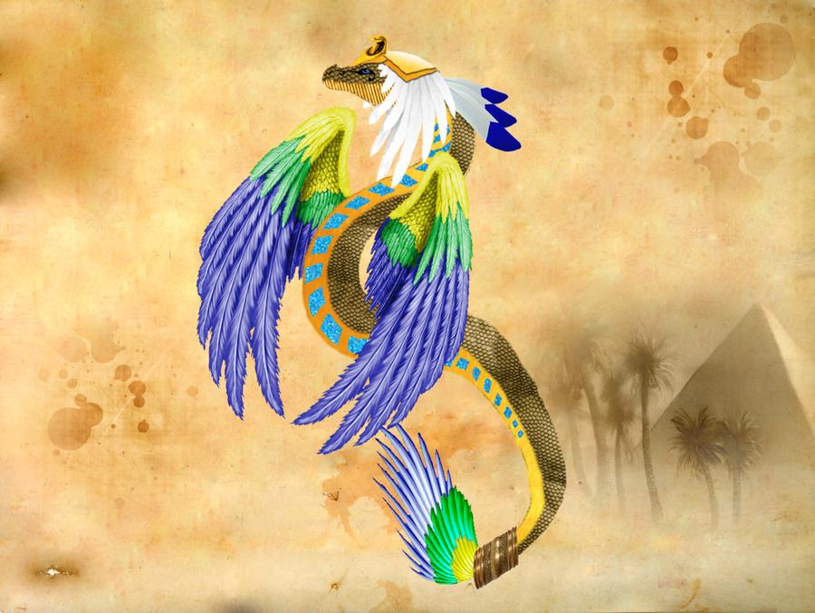 Korean Dragons Mythology: Imugi/Imoogi (Korean) Http://en.wikipedia.org/wiki/Korean