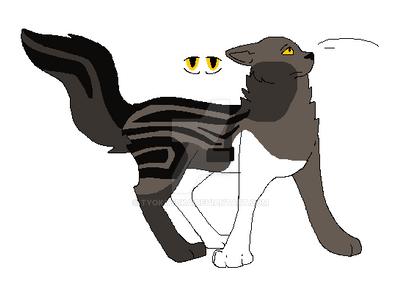 Adoptable's   10 Points   Felines by TyokaYuka