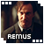 Remus-D by NifflerCreations