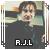 Remus-E by NifflerCreations