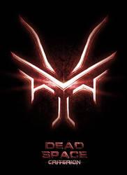 Dead Space Criterion by Mark-MrHiDE-Patten