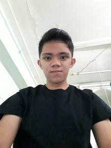 marquee3214's Profile Picture