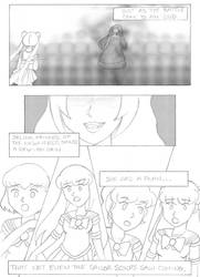 Sailor Moon Ch1_P2 by ThermalSky