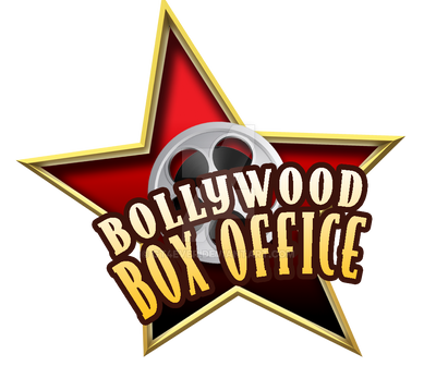 Bollywood box office logo by gt4ever on deviantart - Box office bollywood records ...
