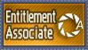 Aperture Sci. Entitlement Asc. by SpinningStarshine