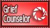 Aperture Sci. Grief Counselor