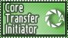 Aperture Sci. Core Transferer