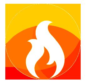 SparkVillage's Profile Picture