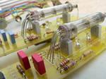 electronics 051