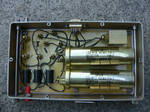 electronics 369