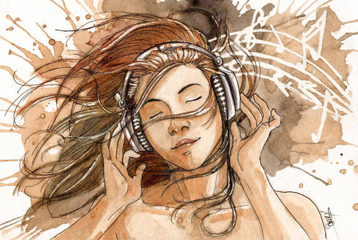Music Fridays - Lu Han
