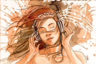 Music Fridays by Guzbourine