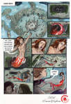 Capitulo 3-26 by Guzbourine
