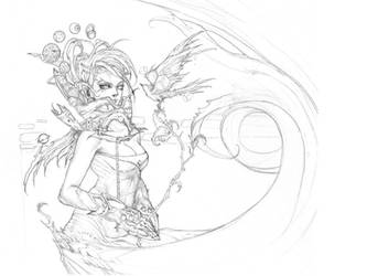 .lineart.-.a.new.world. by noahkh
